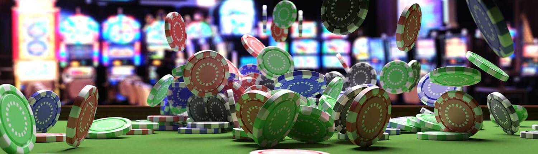 Lion Casino