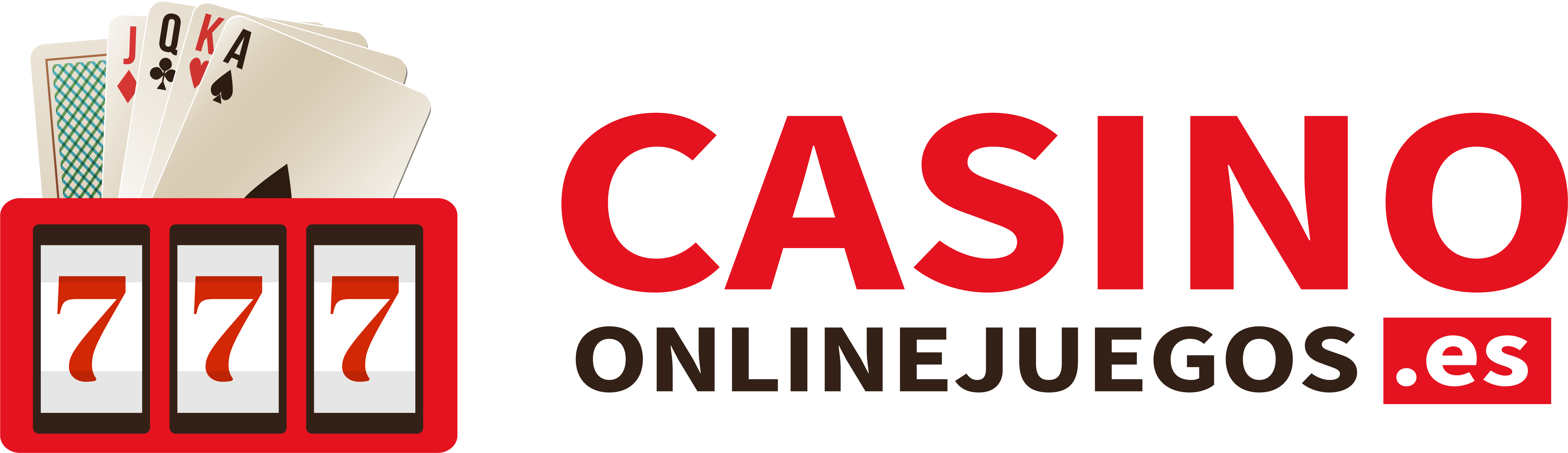CasinoOnlineJuegos.ES